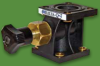 Delta-Q Flow Regulators - Image