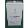 Energy Storage Battery (Solar, Wind) -- HETER-3.3V-200~260Ah