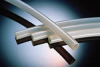 PLASTIC TUBING - Low-Density PE, Nalgene PLASTIC TUBING - Low-density PE -- 1153111