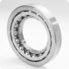 Ball Bearings for Aerospace Applications
