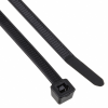 Cable Ties and Cable Lacing -- 1436-1622-ND -Image