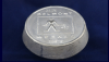 Low Melting (Fusible) Alloys -- 2405 - CAST - Image