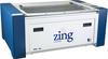 Desktop Laser Engraver - 24 Inch -- Epilog Zing 24 Laser -Image