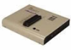 Universal Device Programmer with USB Interface -- BK Precision 866