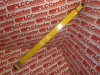 LIGHT CURTAIN RESOLUTION 30MM HEIGHT 750MM FS430I -- 3RG78444BD110SS1 -Image