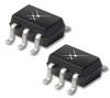 Amplifier -- SKY65452-92LF - Image
