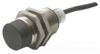 Tubular Inductive Proximity Sensor -- E57-30LE22-B - Image