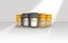Natural Gas or Mild Sour Gas Engine Oils -- Mysella Series