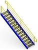 UBC Stair-Image