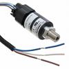 Pressure Sensors, Transducers -- PA-750-102V-R2-1-ND -Image