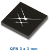 2.4 GHz Wireless LAN/BT Front End -- SE2620T - Image