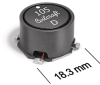MSS1812T Series High Temperature Power Inductors