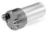 Rotary Vane Vacuum -- G07-N Series