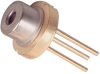 Laser Diodes, Modules -- 67-1500-ND -Image
