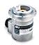 Incremental Optical Encoder -- E25 - Image
