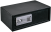 Extra Wide Strong Box Safe with Electronic Lock -- Model # PS-508