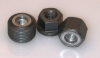 Kwik-Thread™ Flange Nut -- 20614