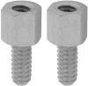 Jack Screw -- 7228-5K-ND - Image
