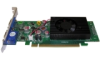 Jaton VIDEO-PX8400GS-LXI GeForce 8400 GS Graphic Card -.. -- VIDEO-PX8400GS-LXI