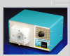 MityFlex® Peristaltic Pumps -- Model 913-24127