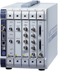 PC-Based Data Acquisition System -- WE7000 Series