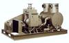Vmax Standard Oil Sealed Liquid Ring Vacuum Systems -- VMX2303