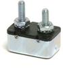 Type I Circuit Breaker series -- 30171