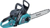 "EA3201S35B - 14"", 32 cc Chain Saw with Easy Start -- EA3201S35B"