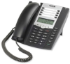 Black Box Desktop IP Phone, DTIP6730I -- DTIP6730I-Image