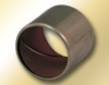 PTFE BJ Liner Plain Bearings