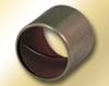 PTFE BJ Liner Plain Bearings