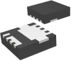 Diodes - Rectifiers - Single -- 497-13331-2-ND -Image