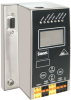 AS-i to Ethernet TCP/IP (Modbus) Gateway -- 458090 - Image