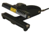 Impulse Sealer,Hand Operated,6 In -- 13F532