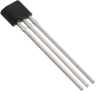 Magnetic Sensors - Switches (Solid State) -- S-5742RBL0B-Y3N2U-ND -Image