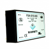 AC DC Converters -- 102-1167-ND - Image