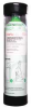 Chlorine 10 ppm,Nitrogen Balance,116L -- 30N944