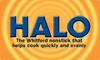 HALO® Coating - Image