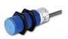 Tubular Capacitive Proximity Sensor -- E53KBL30A2 - Image