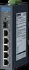 5GE+1G SFP Unmanaged Industrial PoE Switch -- EKI-2706G-1GFPI -Image