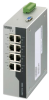 Switches, Hubs -- 277-14754-ND -Image