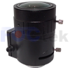 Megapixel Manual Varifocal Lens -- CS-D02809IR(5MP) -Image