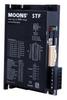 STF Series Fieldbus Control DC Stepper Drive -- STF03-IP -Image