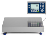 Bench Scale and Portable Scale -- ICS689g-BB60