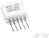 Embedded Accelerometers -- 3052A-100-P -Image