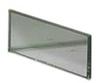 Precision Plane Mirror -- MZE2500