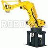 Fanuc M-410iB Robot