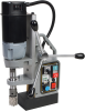 Portable Magnetic Drilling Machine -- CSU 32RL