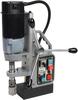 Portable Magnetic Drilling Machine -- CSU 32RL