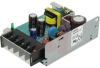 Power Supply, 12 Volts, 2.5 Amps -- 70160923